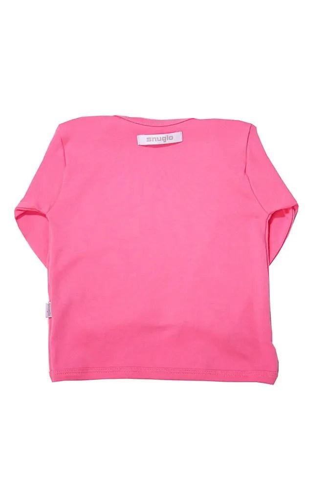 I AM 2 Candy Pink Girls Birthday T Shirt