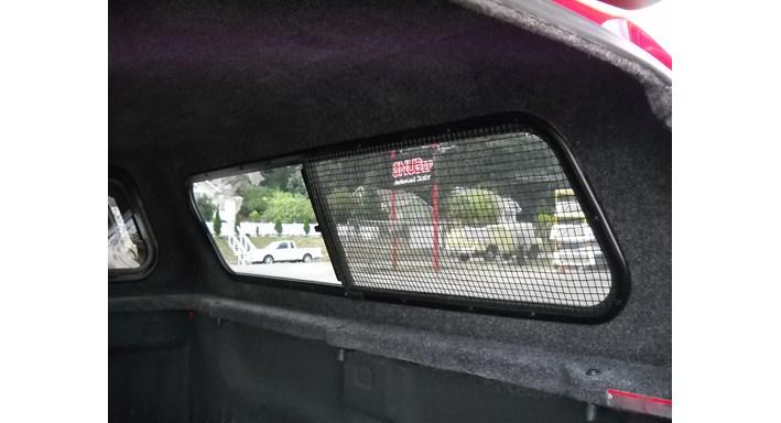 Truck Caps Tonneau Covers Camper Shells Amp Toppers Snugtop