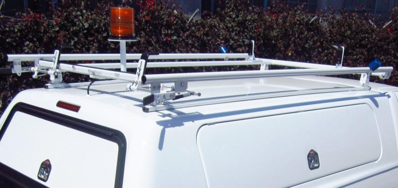 commercial camper shells toppers fiberglass caps aluminum caps tonneau snugtop