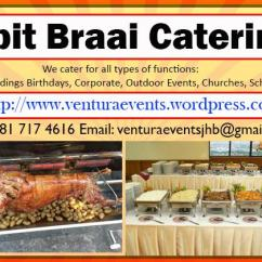 Chair Covers Pretoria Lounge Accessories Ventura Events And Catering - Johannesburg. Projects, Photos, Reviews More | Snupit