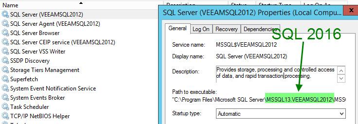 SQL11