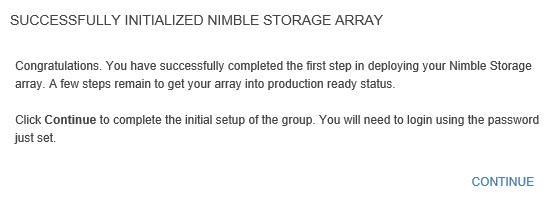 NimbleSFA7