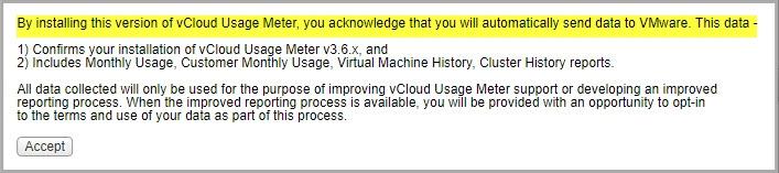 vCloud Usage Meter1
