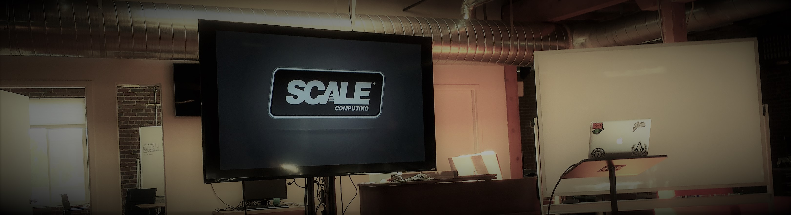scale_banner