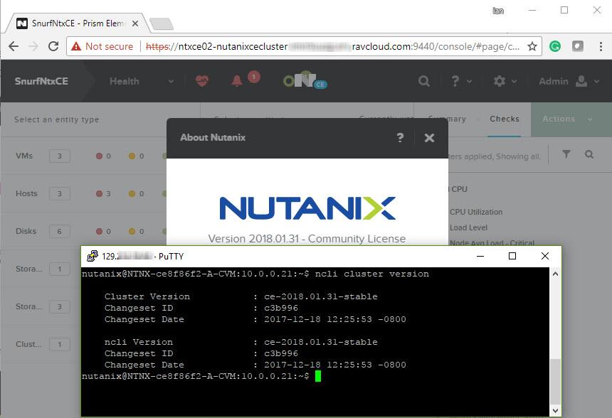 NutanixCE35