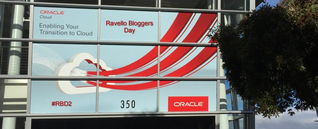 Ravello Banner_new