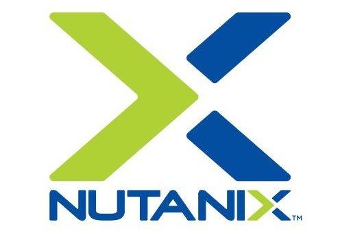 Nutanix_featured_image