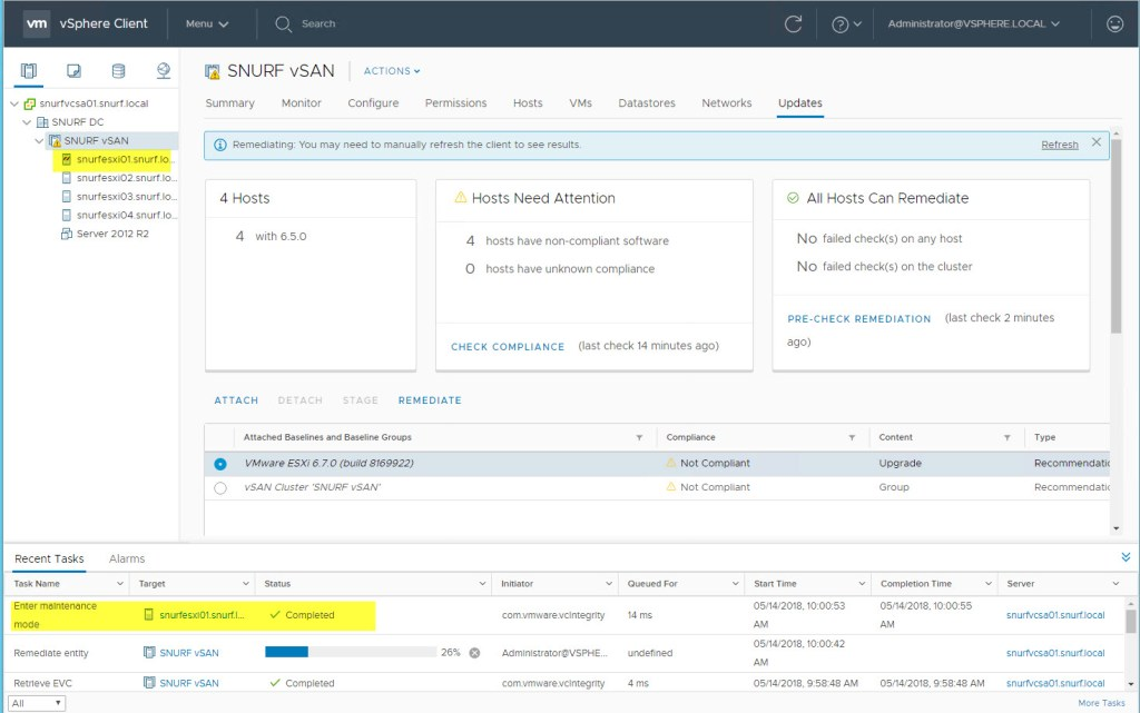 vSAN6.5to6.7_05