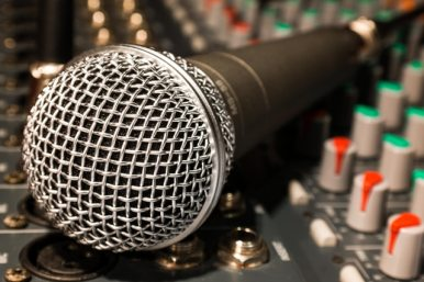 microphone-mixer-cable-microphone-cable-39343