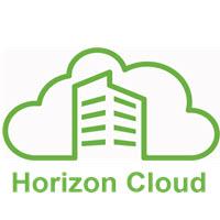 Horizon Cloud
