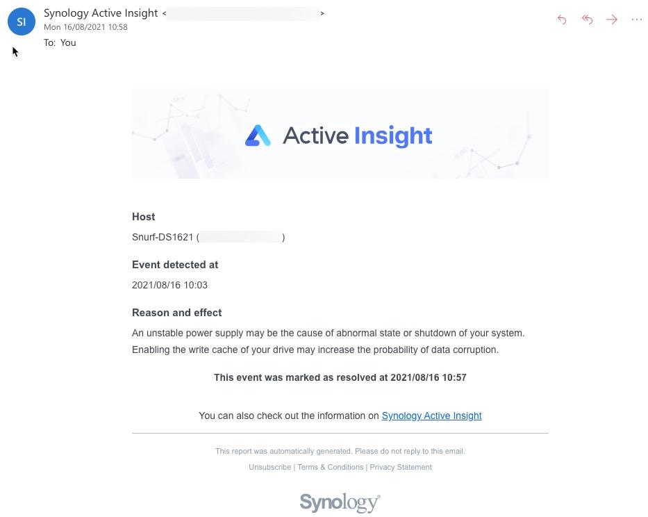 SynologyActiveInsight_1