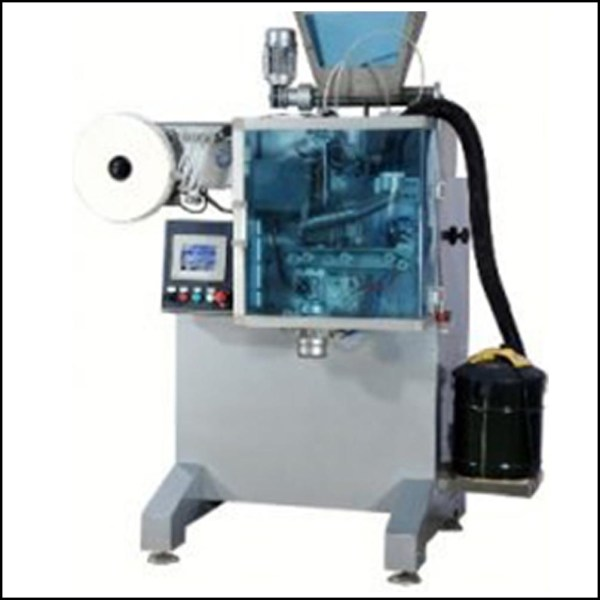 Servo Snus Portioning Machine, Snuff packing, packaging machine manufacturers,packing machine online, pouch packing machine,automatic packaging machine .