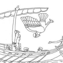 dessin de ulysse (8)