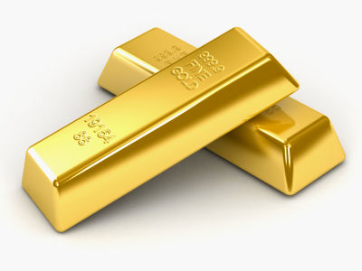 Instruction on Gold and Godliness – I Timothy 6:3-10
