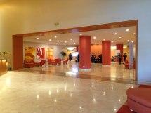 Irvine Hotel