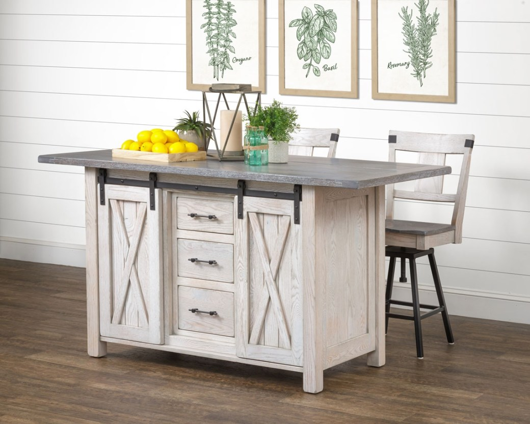 Amish Made Kitchen Cabinets Lancaster Pa | Review Home Decor