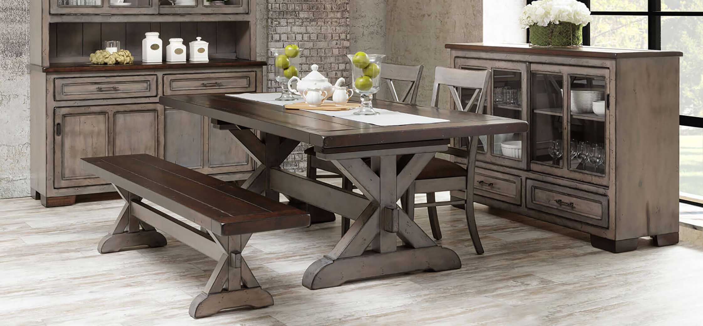 lifetime chairs and tables louis ghost chair design year snyder's furniture | lancaster county pa amish stores