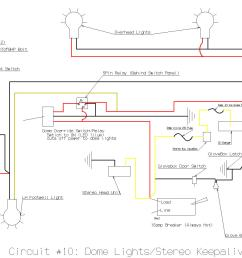 chevy dome light wiring wiring diagram expert chevy dome light wiring diagram chevy dome light wiring [ 1654 x 1169 Pixel ]