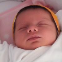Erstausstattung für das zweite Kind - Was braucht man?