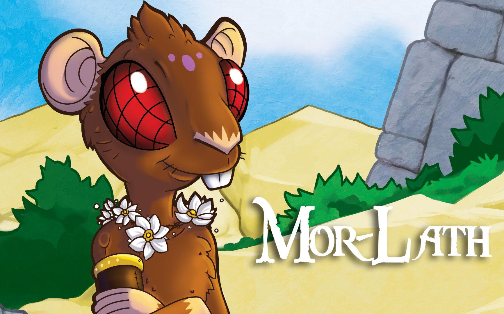 Vignette Mor-Lath