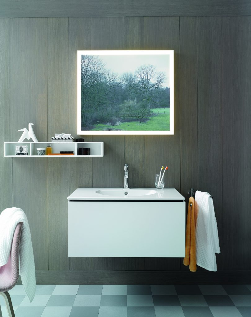 Duravit.Darling_New.L-Cube.WH.SoakinStyle