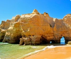 Personal Training in Portimao and Alvor