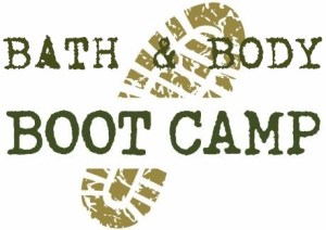 BathBodyBootcamp