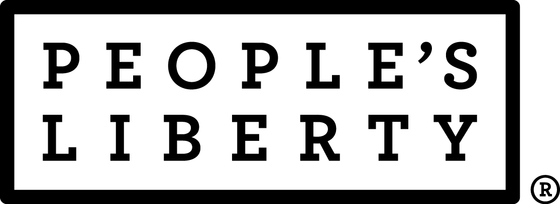 People's Liberty Announces Project Grant Winners for