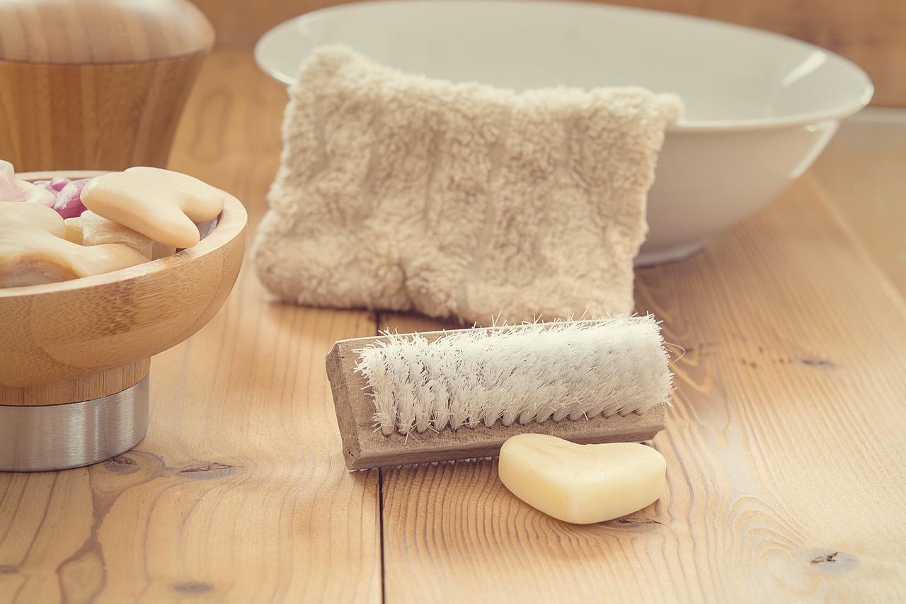 bad, wash, soap