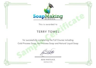sample-certificate-soapmakingschool