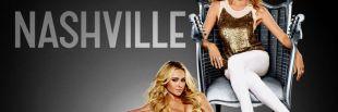 thumbnail Nashville