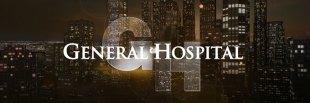 thumbnail General Hospital