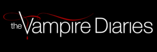 thumbnail The Vampire Diaries