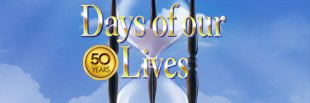 thumbnail Days of Our Lives