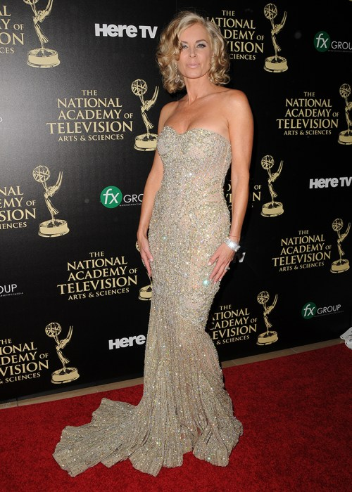 The 41st Annual Daytime EmmyAwards