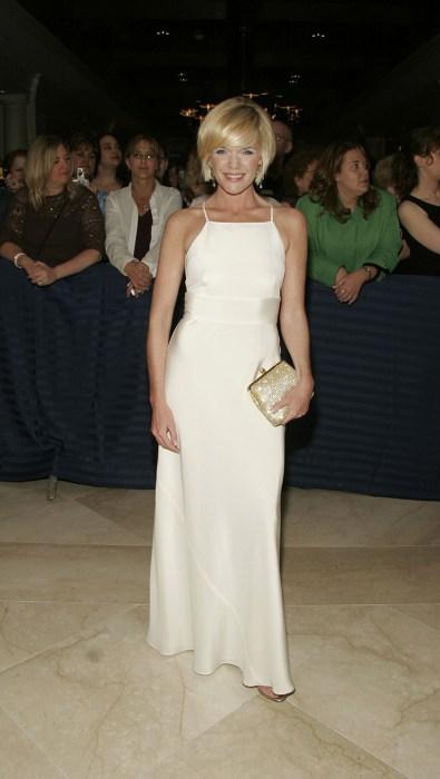 The National Television Academy Celebration For 32nd Daytime EmmyAwards
