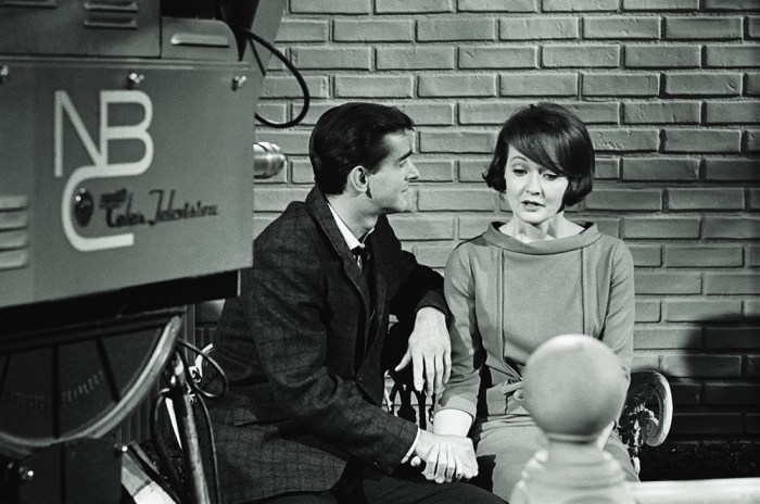 Days of Our Lives-Season1