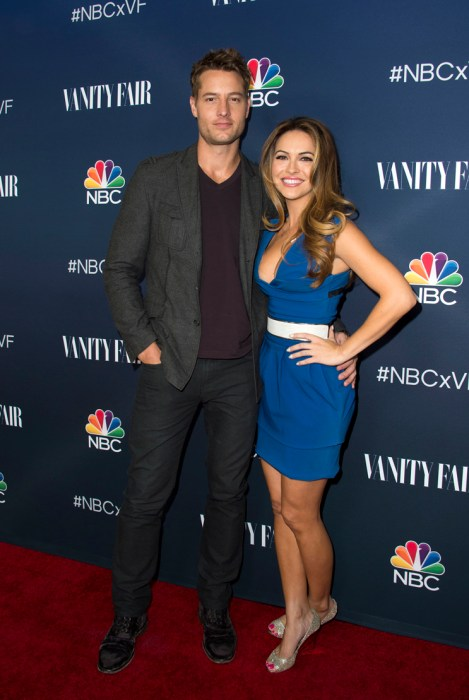 US-ENTERTAINMENT-NBC-VANITYFAIR