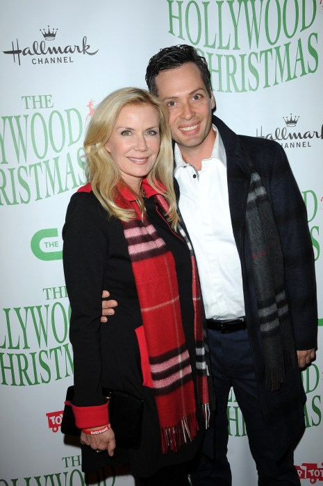 The 85th Annual Hollywood ChristmasParade