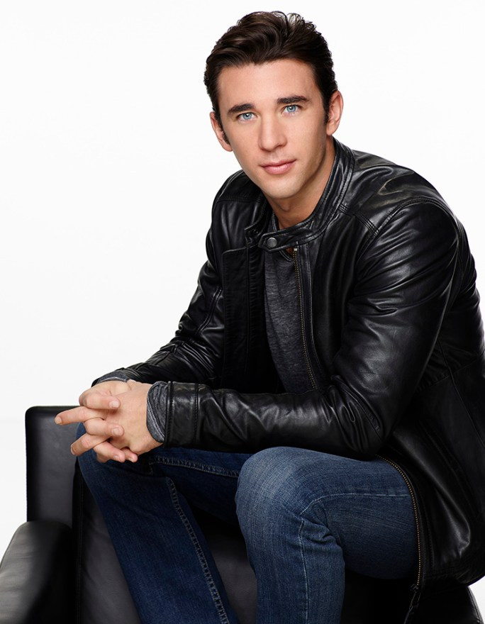Days of our Lives - Season48