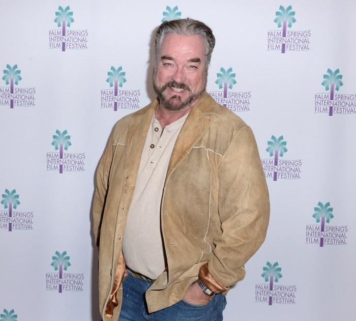 28th Annual Palm Springs International Film Festival Film Screenings&Events