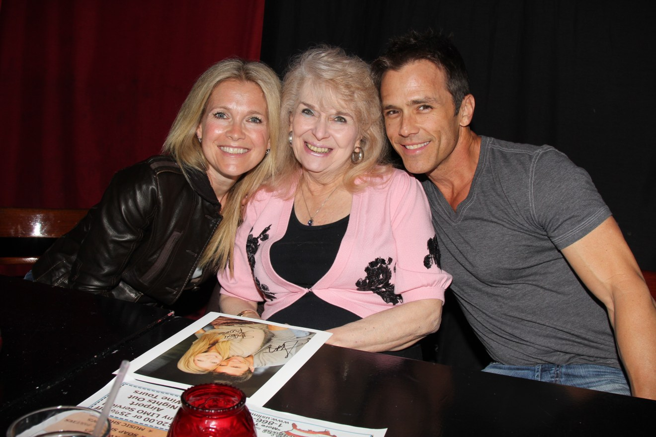 Scott Reeves Emily Taylor Reeves