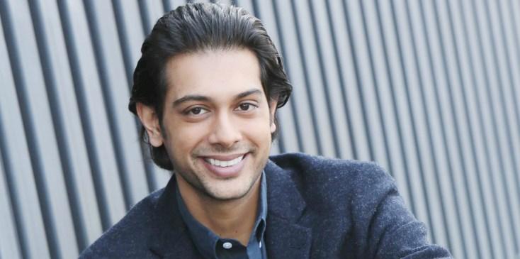 Abhi Sinha - Rotten Tomatoes