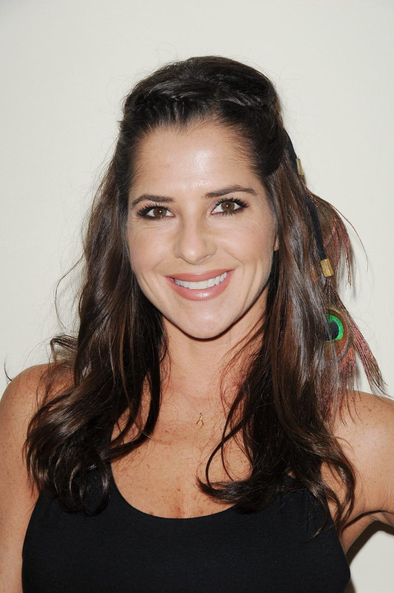 Kelly Monaco nudes (71 gallery), hot Sideboobs, Twitter, braless 2017