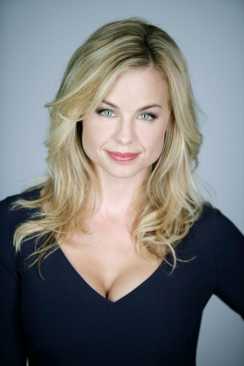 Jessica Collins naked (76 pictures) Sideboobs, 2018, see through