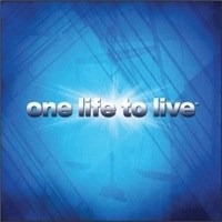 One Life to Live: March PreVUE