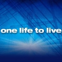 One Life to Live: June PreVUE