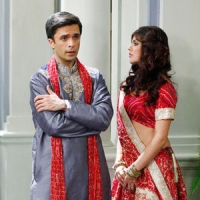 'One Life' Serves Up More Indian Drama