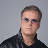 'GH' Head Writer Robert Guza Jr. Leaving? Not True According to Insiders