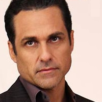 GH Teasers: Week of February 21 Edition